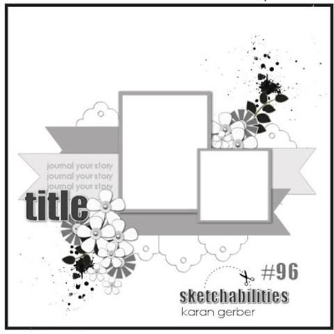 20130812-0812_sketchabilities.jpg