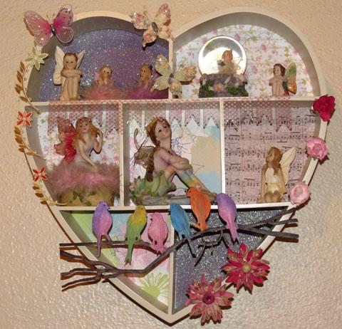 20130813-0815_fairies.jpg