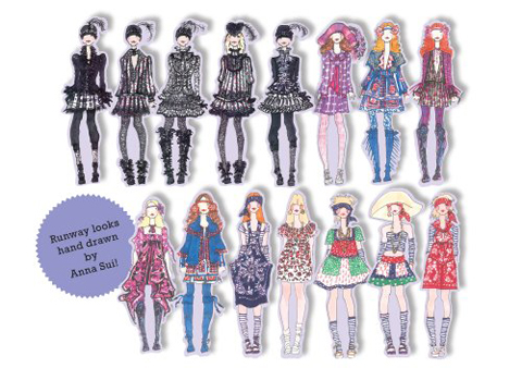 20130819-0820_annasui_collection.jpg