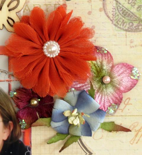 20131107-1107_flowers.jpg