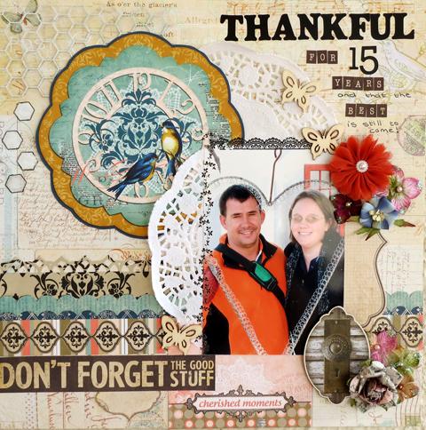 20131107-1107_thankful.jpg