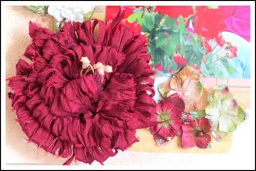 20131130-1201_flowers1.jpg