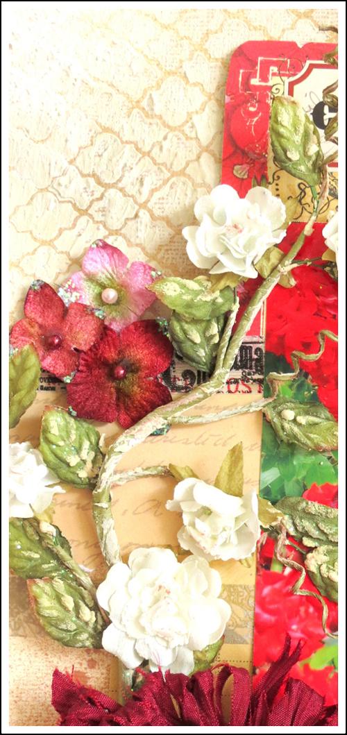 20131130-1201_flowers2.jpg