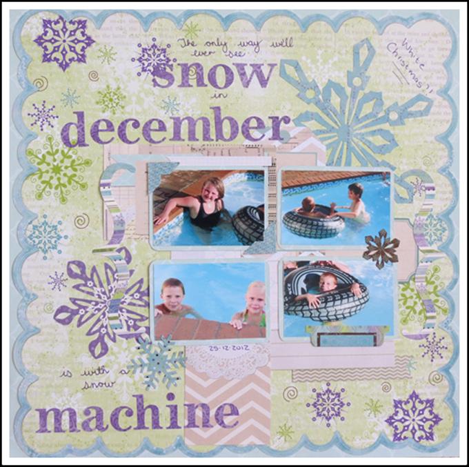 20131130-1201_snowdecember.jpg
