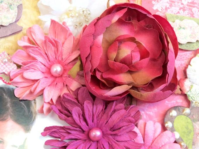 20140212-0212_flowers1.jpg