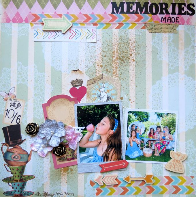 20140311-memories_made.jpg