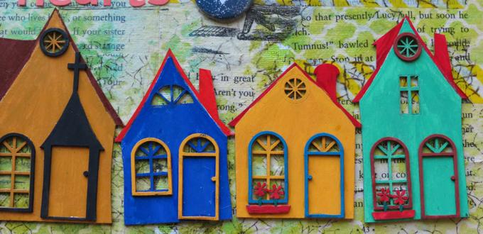 20140404-houses.jpg