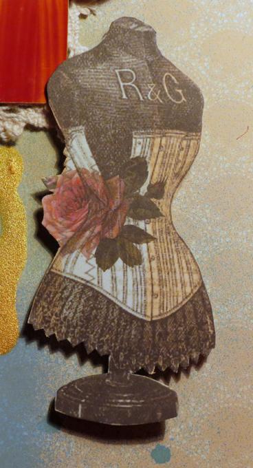 20140411-dressform.jpg