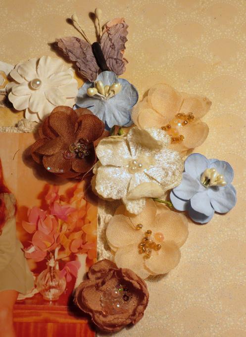 20140411-flowers.jpg