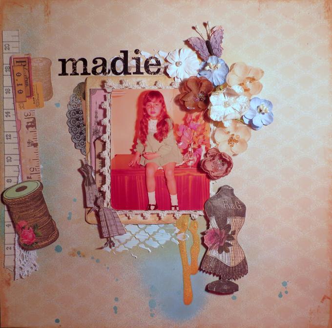 20140411-madie.jpg