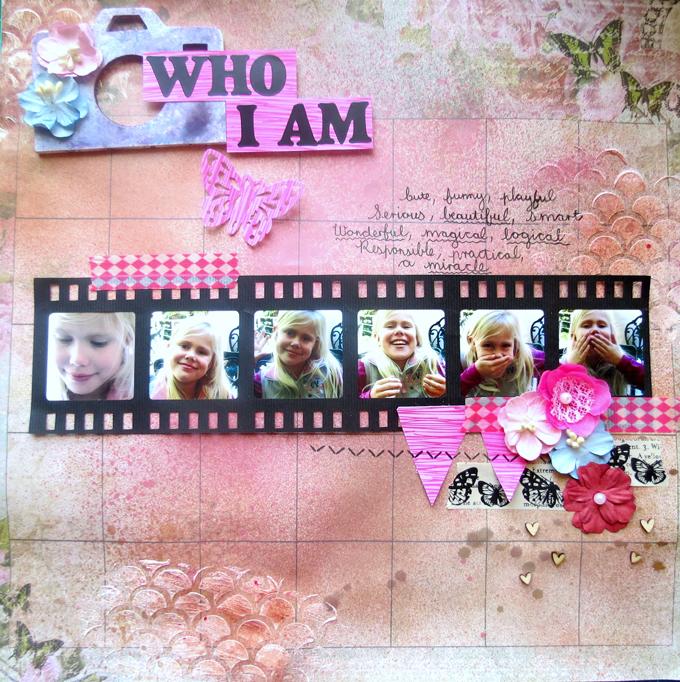 20140420-who_i_am.jpg