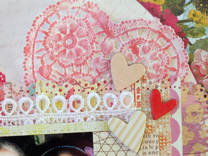 20140502-hearts.jpg
