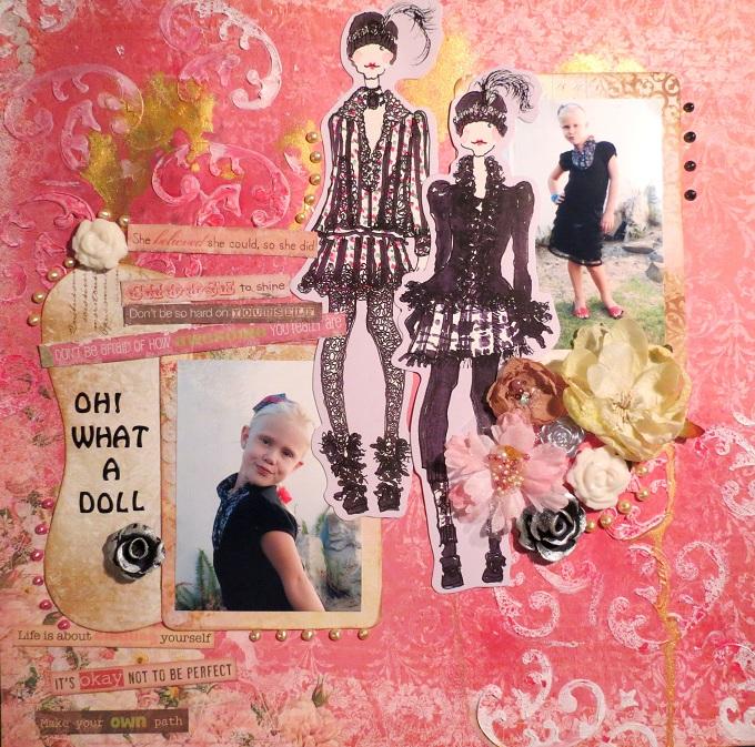 20140601-blog_doll.jpg