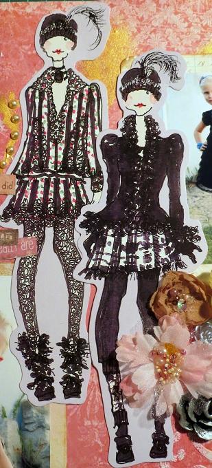 20140601-dolls.jpg
