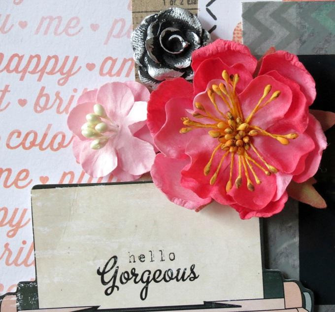20140618-flowers.jpg