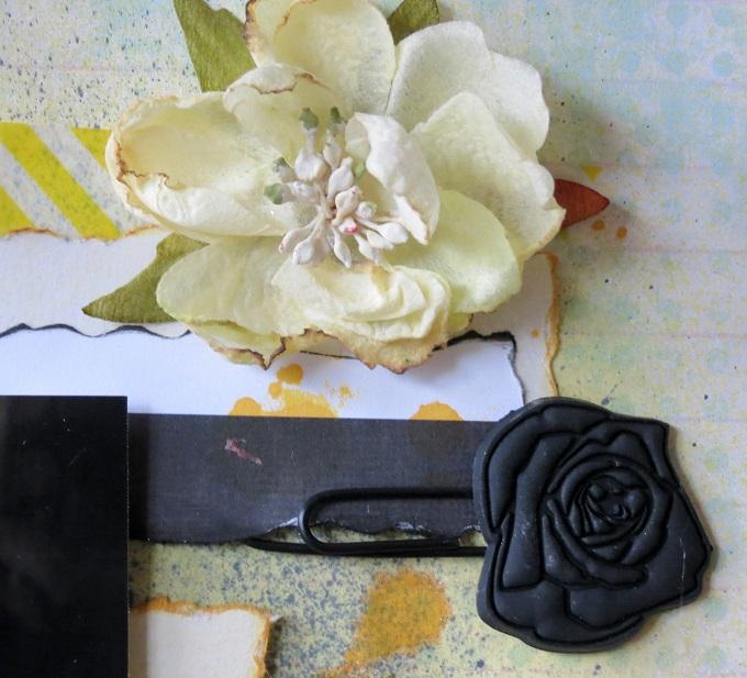 20140619-black_rose.jpg