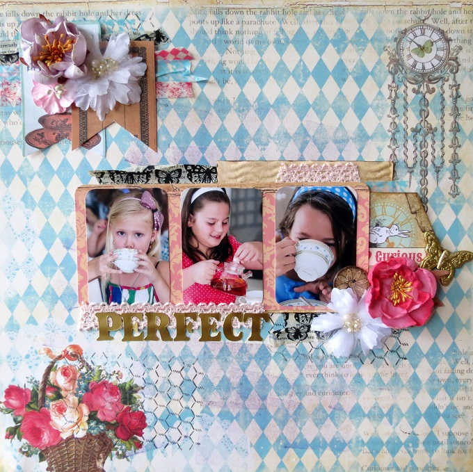 20140630-blog_perfect.jpg