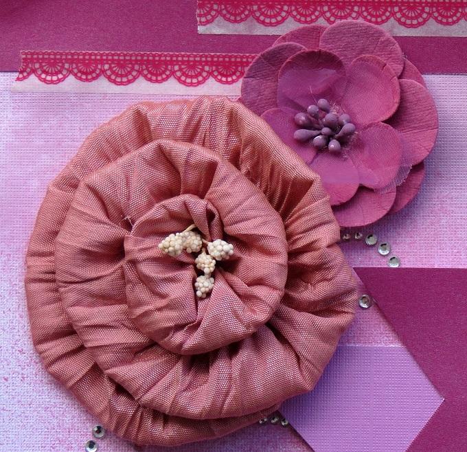 20140716-flowers.jpg
