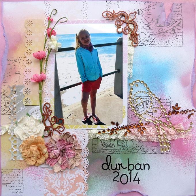 20140904-blog_durban.jpg