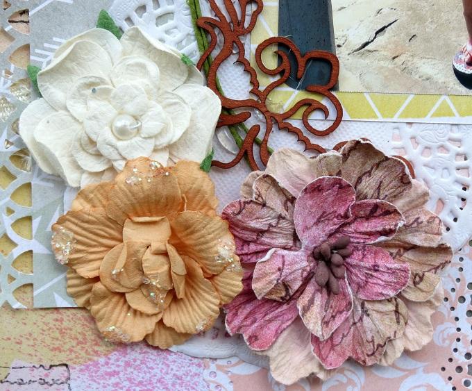 20140904-flowers.jpg