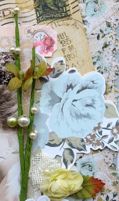 20140915-flowers2.jpg