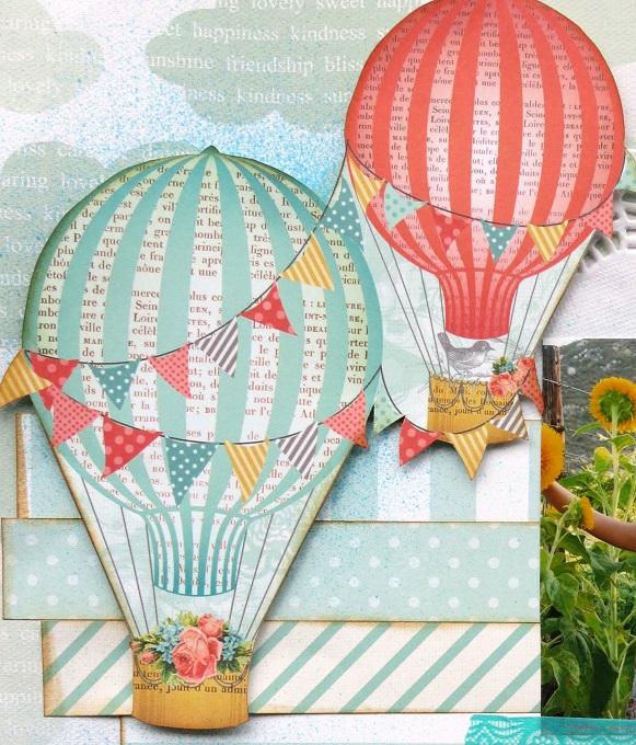 20140917-balloons.jpg
