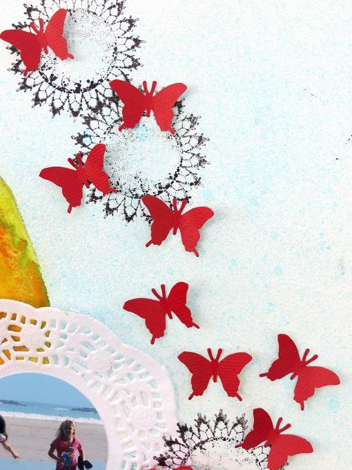 20141002-butterflies.jpg