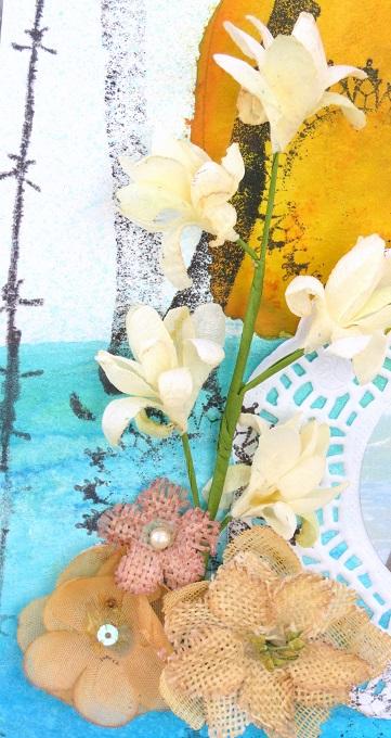 20141002-flowers2.jpg