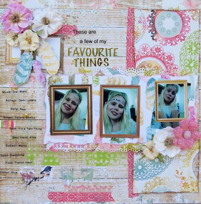 20141016-blog_favourite_things.jpg