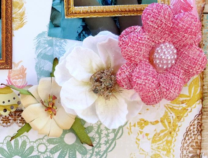 20141016-flowers.jpg