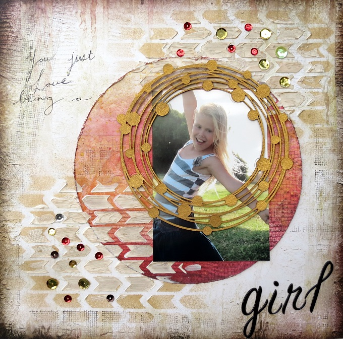 20141203-blog_girl.jpg