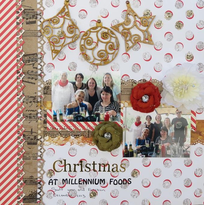 20141221-blog_christmas.jpg