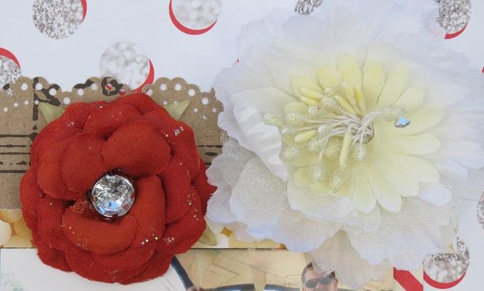 20141221-flowers.jpg