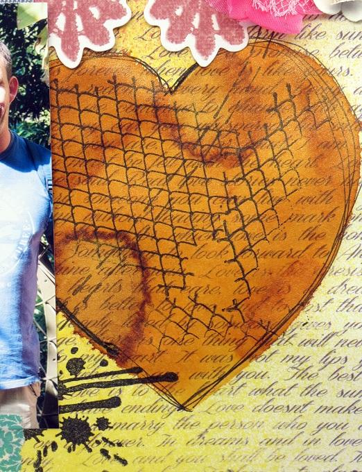 20150203-heart.jpg