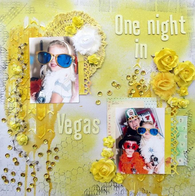 20150317-one_night.jpg