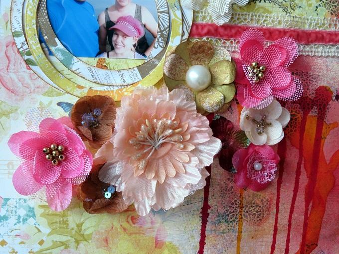 20150806-flowers.jpg