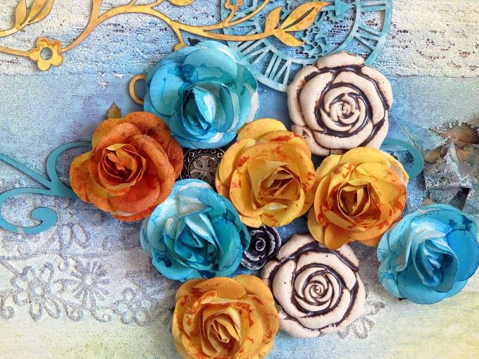 20160216-flowers.jpg