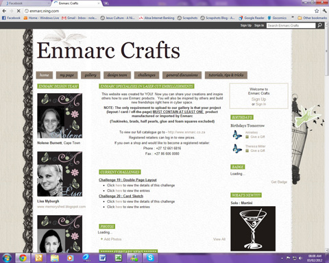 Enmarc_home_page.jpg