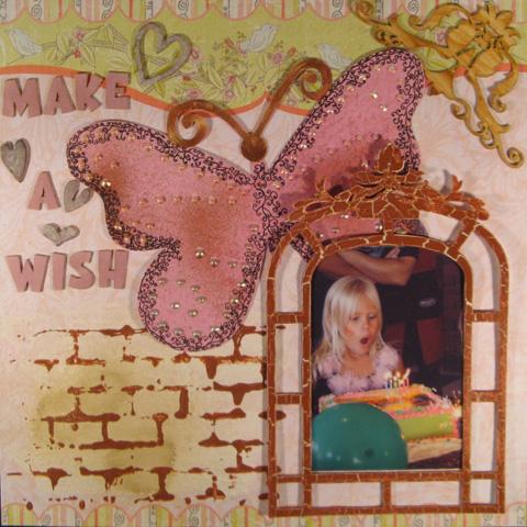 Make_a_wish.jpg