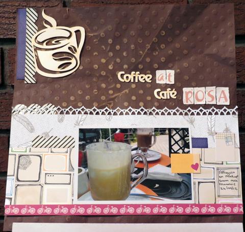 1230_Coffee.jpg