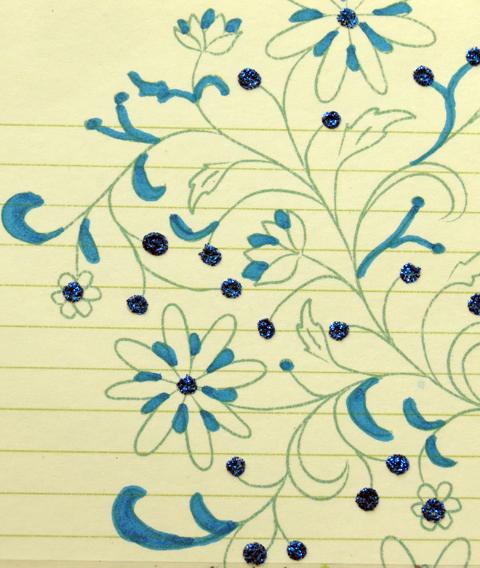 1231_Doodling.jpg
