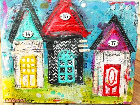 1016_Houses.jpg