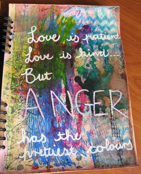 1120_Anger.jpg
