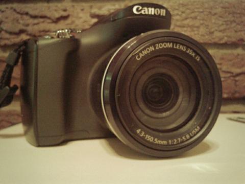 1222_Camera.jpg