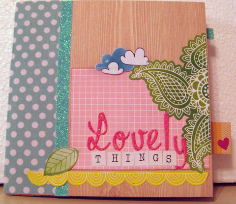 1101_Lovely_Things_cover.jpg