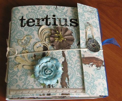 1121_Tertius1.jpg