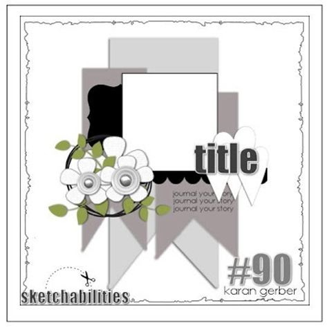 0504_Sketchabilities.jpg