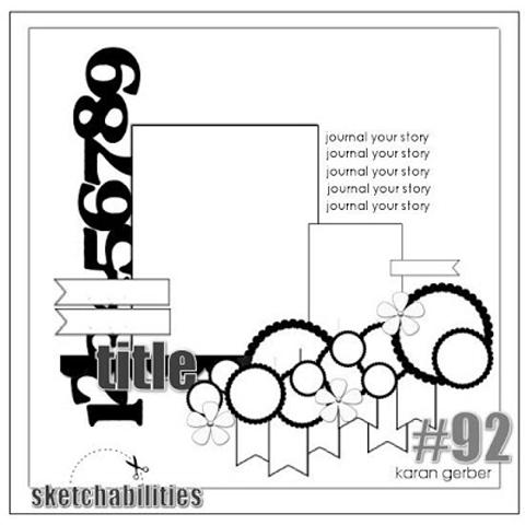 0610_Sketchabilities.jpg