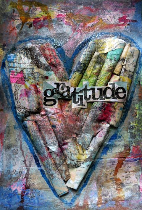 0622_Gratitude.jpg