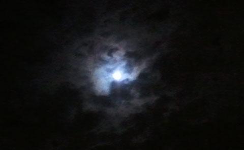 0613_Moon.jpg